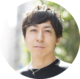 https://cayceshiraki.com/-c-cayce-shiraki/wp-content/uploads/2020/12/dcc3f1f73994491f79aafe029028bc2a-e1607247470501.png